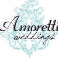 Amoretti Weddings