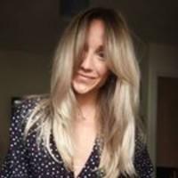 Ashley Kay Gifford