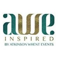 Atkinson Whent Events