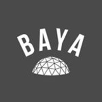 BAYA Hire