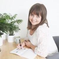 Emma | Creative Design Studio