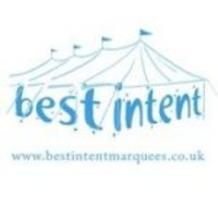 Best Intent Marquees