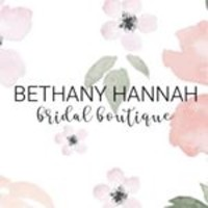 BethanyHannahBridal