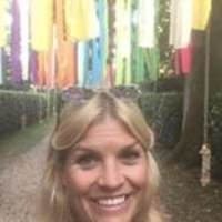 Beth Wright Humanist Celebrant