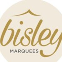 Bisley Marquees