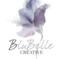 BluBelleCreative