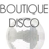 Boutique Disco