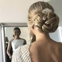 Bridal Hair Specialists