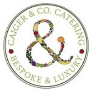 Caiger & Co.