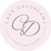 Claire  - Cake Daydreams