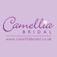 Camellia Bridal, Northampton