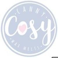 Canny Cosy Wax Melts