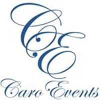 Caro Events UK