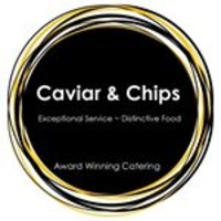 Caviar and Chips