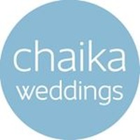 CHAIKA WEDDINGS