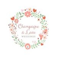 Champagne & Lace Weddings