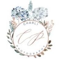 Charli Photography®