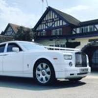 Wedding Car Hire London Essex
