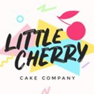 Little Cherry Cake Company
