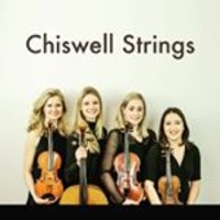 Chiswell Strings