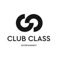 Club Class Entertainment