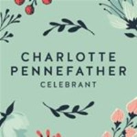 Charlotte Pennefather