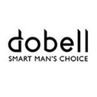 Dobell Menswear