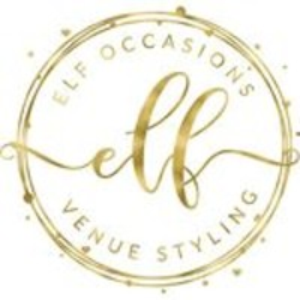 Wedding Venue Styling Essex