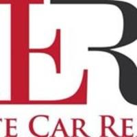 Elite Car Rentals