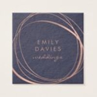 Emily Davies Weddings