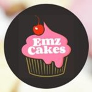 EmzCakes Creative Cafe
