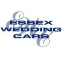 Essex Wedding Cars