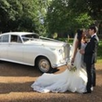 Elegance Wedding Cars - London