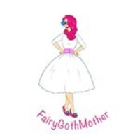 FairyGothMother