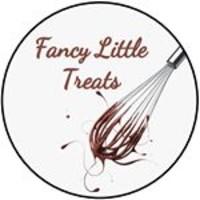 Fancy Little Treats