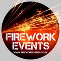 Fireworks & Special Effects UK