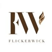 FlickerwickLimited