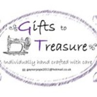 Gifts2treasure