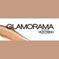 Glamorama Makeup - mobile MUA