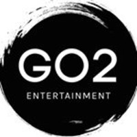 GO2 Entertainment
