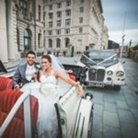 Hmwedding Cars