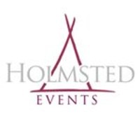 Holmsted Events
