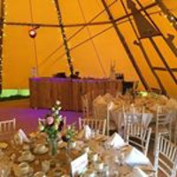 Host Your Party Events