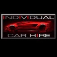 Individual Car Hire, UK