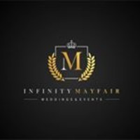 Infinity Mayfair | UK