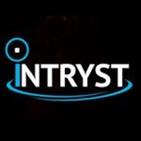 Intryst Hire