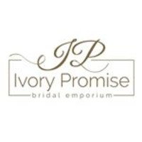 Ivory Promise