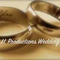 J.I. ProductionsWeddingVideos