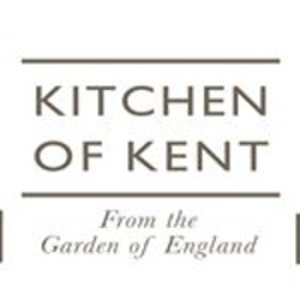 Kitchen Of Kent