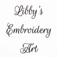 Libbysembroideryart